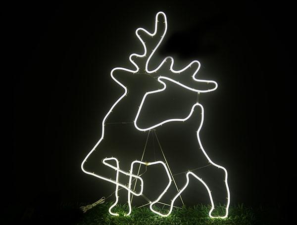 Elk 1 white.