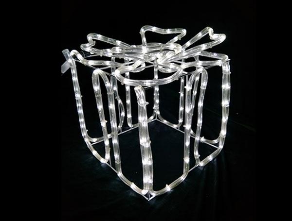LED modeling
